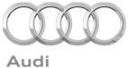 Audi_logo_detail