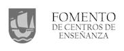 Logo-Fomento