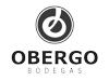 OBERGO-Logotipo
