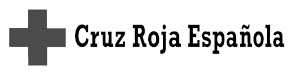 cruz_roja