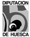 diputacion_huesca