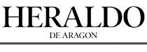 heraldo_de_aragon