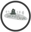 logo-jardines