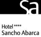 logo_sancho_abarca