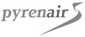 pyrenair1