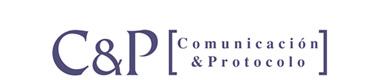 Comunicación y Protocolo.