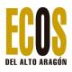 Ecos del Alto Aragón